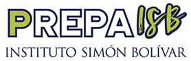 Preparatoria ISB Logo